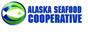 Alaska Seafood Cooperative