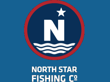 North Star Fishing Co