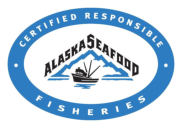 Responsible Fisheries Management